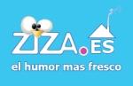 Ziza.Es - el humor más fresco